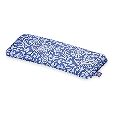 Gaiam Relax Restorative Eye Pillow by Gaiam