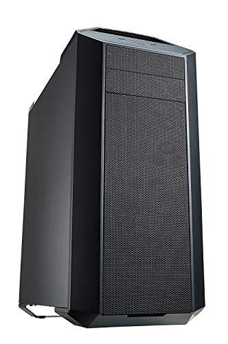 Adamant Custom 24-Core 3D Modelling SolidWorks CAD Workstation Desktop Computer AMD Threadripper 3960X 3.8GHz X299 Aorus 64Gb 3200Mhz RAM 2x2TB NVMe SSD 5TB HDD WiFi Bluetooth Quadro RTX 4000 8Gb
