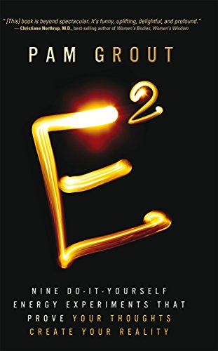 E-Squared: Nine Do-It-Yourself Energy Experiments That Prove Your...
