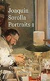 Joaquin Sorolla Portraits 1: Hardcover