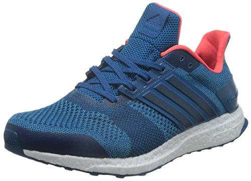 Adidas Ultra Boost ST Zapatillas para Correr - 43.3