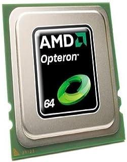 وحدة المعالجة المركزية AMD Opteron 265 1.80GHz 2MB 940-pin OEM OSA265FAA6CB