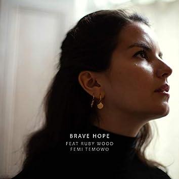 Brave Hope