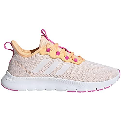 adidas Nario Move Shoe - Womens Running