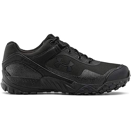 41lU7yBYieL. SS500  - Under Armour Men's Valsetz Rts 1.5 Low Climbing Shoe