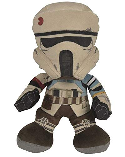 Peluche Star Wars Rogue One 29 cm