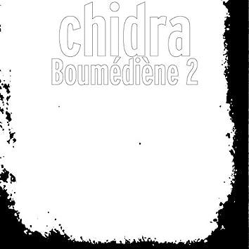 Boumédiène 2