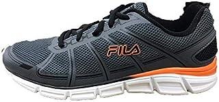 Fila Memory SPEEDGLIDE 3 Mens Running Shoe