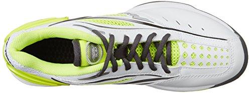 『[ヨネックス] テニスシューズ メンズ SHTASAC』の4枚目の画像