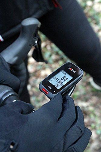 Product Image 8: POLAR M460 GPS Bike Computer