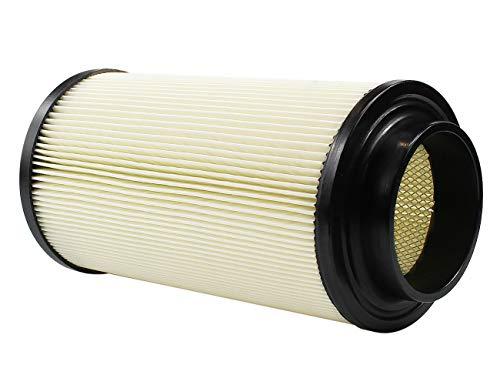Yerbay Luftfilter für Polaris Sportsman 335 99-00/ 400 01-14/ 450 06-21/ 500 96-13/ 550 10-14/ 570 08-21/ 600 03-05/ 700 02-07/ 800 05-14/ 850 10-21/ XP 1000 21 7080595