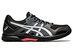Best volleyball shoes for jumping men's