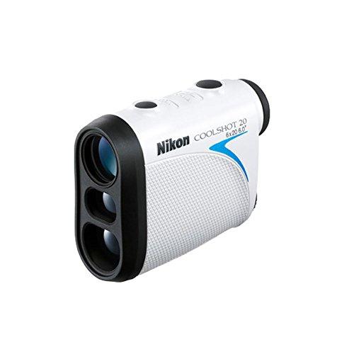 Nikon Golf- Coolshot 20