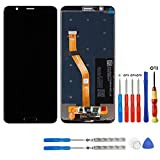 SWARK LCD Display Compatible with Huawei Honor V10 BKL-AL00 BKL-AL20/Honor View 10...