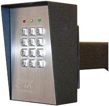 Kpx-100