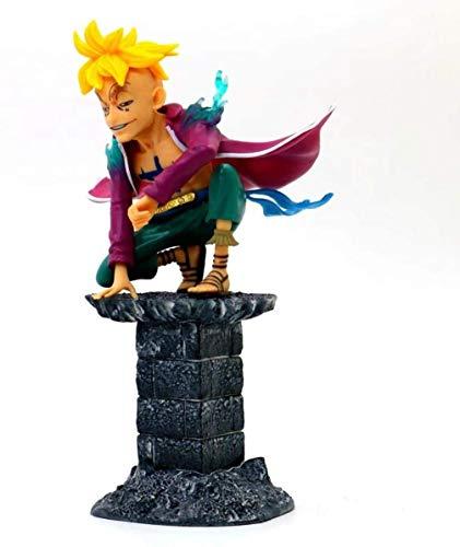 XVPEEN Disfraz De Ave Fénix Modelo De Personaje Animado Decoración De Estatua