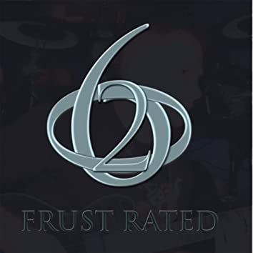 Frust Rated
