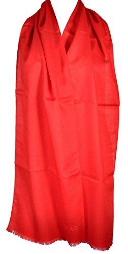Versace Designer Schal Scarf Scialle Sciarpa 33 x 175 x 1cm