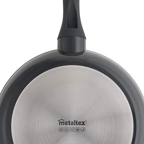 Metaltex 3104300000