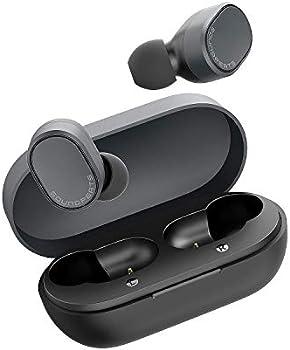 SoundPEATS TrueDot Wireless Earbuds