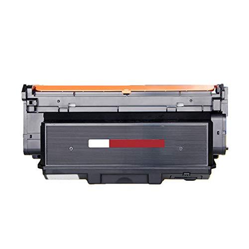 Reemplazo de cartucho de tóner compatible para Samsung MLT-D204 R204 para Samsung SL-M3325 3825 4025 4075 3375 3875 3375FD 3325ND 3825D 3875FW Impresora Negro