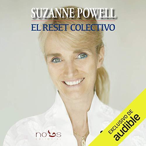 El reset colectivo [The Collective Reset] audiobook cover art