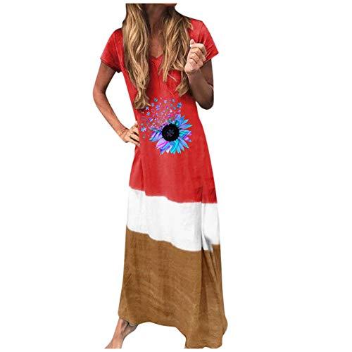 Vestidos Vintage,Vestidos De Novia Cortos,Vestidos Baratos,Vestidos Deportivos,Vestidos De Invierno,Vestidos Graduacion,Vestidos De Mujer,Vestido...