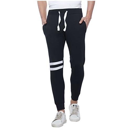 f6572ab8b4e Men s Jogger Pants  Buy Men s Jogger Pants Online at Best Prices in ...