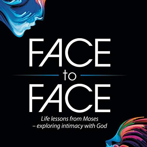 Couverture de Face to Face