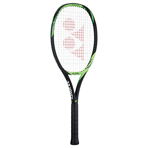 Yonex Tennisschläger Ezone 100