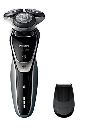Afeitadora Philips S5320