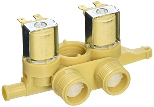 General Electric WH13X10048  Water Inlet Valve