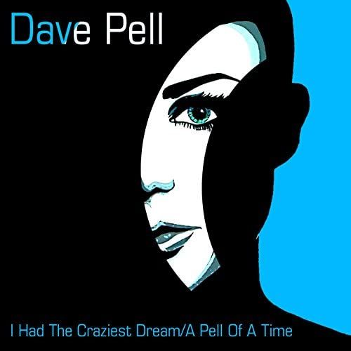 Dave Pell