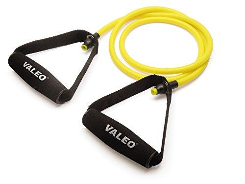 Valeo Resistance Tube Kit