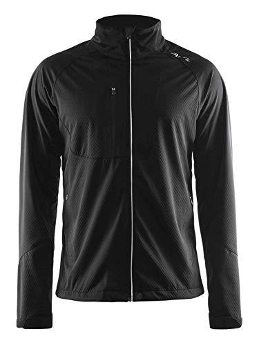 Craft Bormio Softshell Jacket Herren