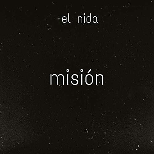 El Nida