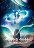 PassCode STARRY TOUR 2020 FINAL at KT Zepp...[DVD]