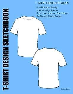 sketchbook designer 2011