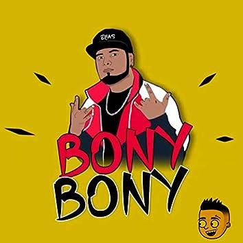 Bony Bony