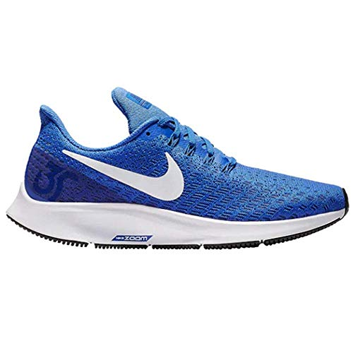 Nike Women's Air Zoom Pegasus 35 Running Shoes (10 M US