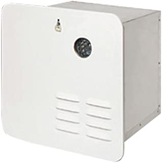 Girard Products 1GWHAF Tankless Water Heater