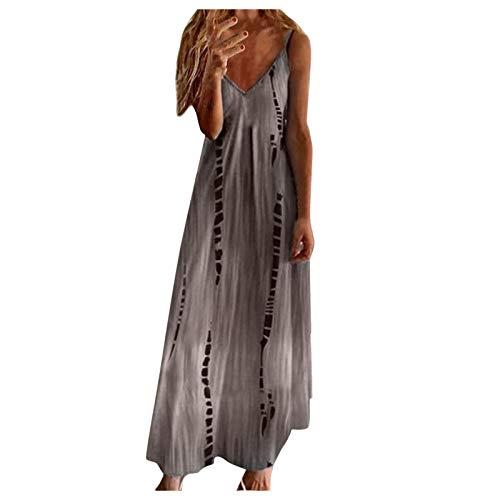 JUNGE Vestidos De Noche,Vestidos para Niñas,Vestidos Elegantes,Vestidos De Gala,Vestidos Cortos,Vestidos Casuales,Novia Elige Tu Vestido,Ropa para Niñas,Vestidos De Graduacion,Vestidos para Gorditas