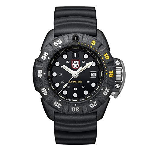 Armbanduhr Luminox Herr XL.1555