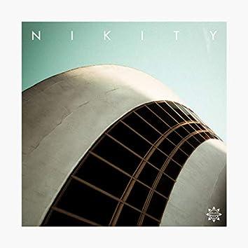 NIKITY (Prod. BeatsByBliss)