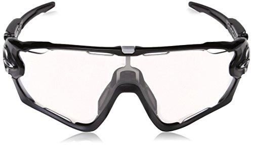 Gafas Oakley Jawbreaker Fotocromáticas 2021 UNICA