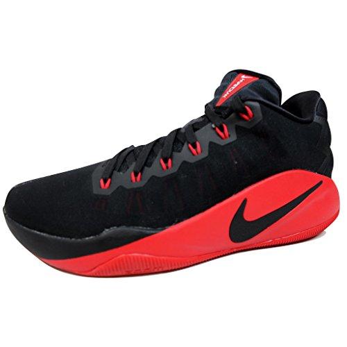 Nike Hyperdunk Low Herren Basketballschuhe