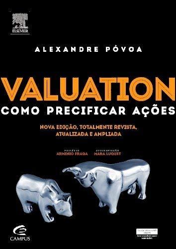 Valuation: Como Precificar Ações