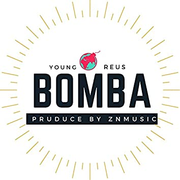 Bomba (feat. Young Reus)