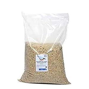 Copdock Mill Wild Bird Wheat Free Mix, 20 Kg