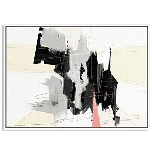 Handgemaakte decoratie verdelerkast-schakelvoeding-hoofdschakelaar-ampèremeter-doos decoratieve verflaag wand-verf-overzicht